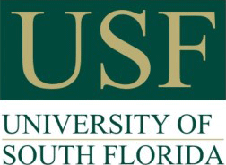 USF | University of South Florida