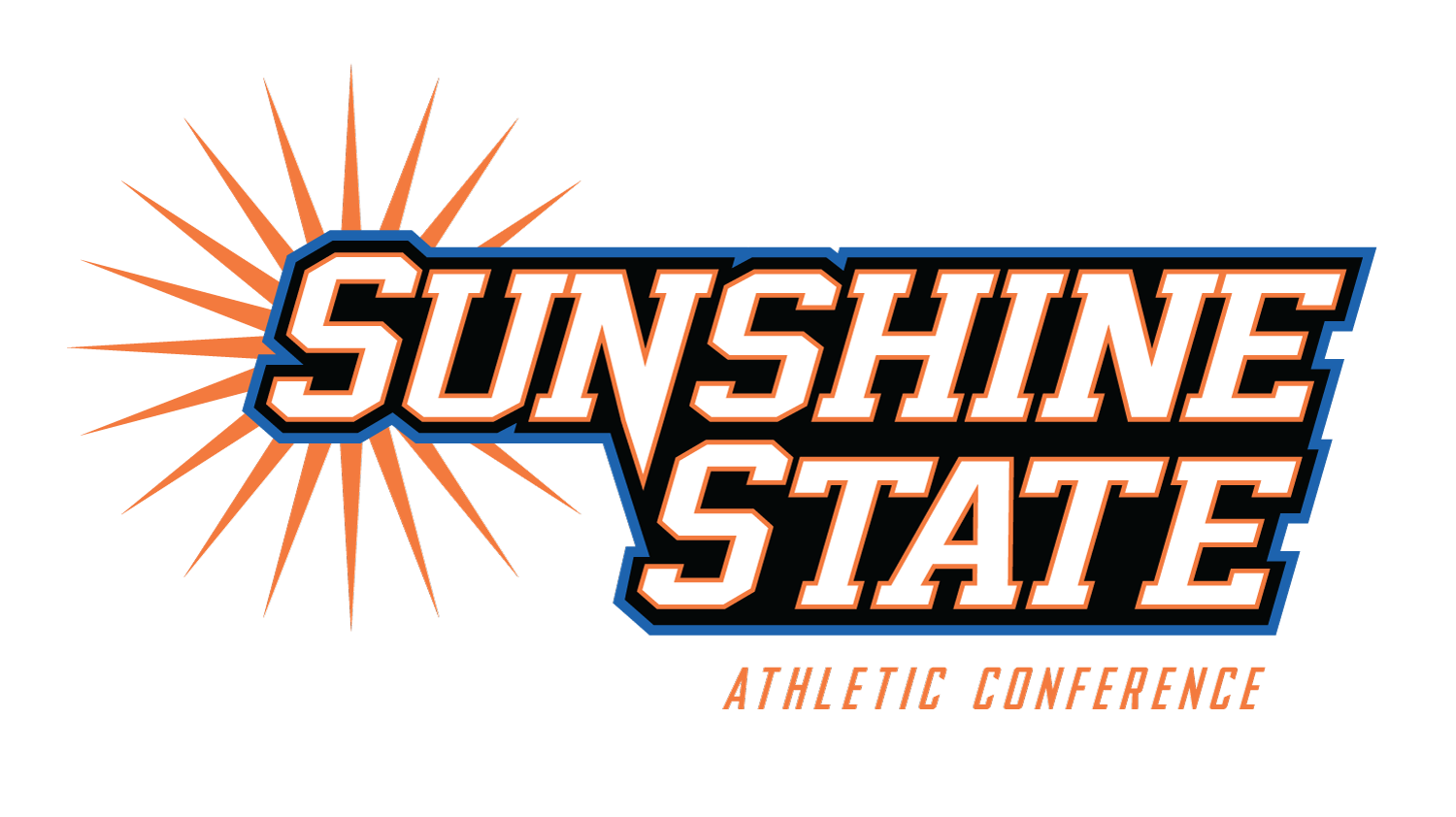 Sunshine State Athletic Conference