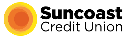 99 Suncoast Credit Union